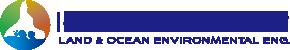 국토해양환경기술단